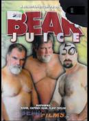 2c Bear Juice