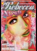 3e Rebecca Exposed