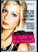 A Hole In my Heart (KUN ENGELSKE UNDERTEKSTER)