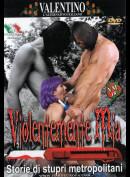4n Violentemente Mia