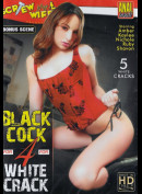 5 Black Cock 4 White Crack