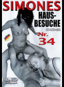 9692 DVD-232