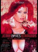5h Jenna Loves Diamonds