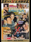 5n Miss Erotica
