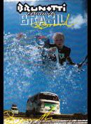 Brunotti Boards Brasil