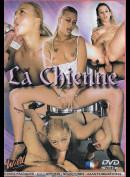 5ø La Chienne