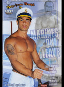 6h Caballero Blue: Marines On Leave