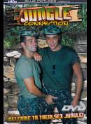 6l Blue Pictures: Jungle Connection