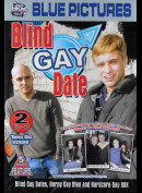 6z Blue Pictures: Blind Gay Date