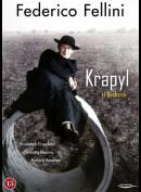 Krapyl (IL Bidone)