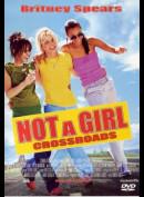 -6173 Not A Girl Crossroads (KUN ENGELSKE UNDERTEKSTER)