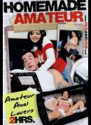 8z Homemade Amateur 105101-F