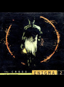 c5668 Enigma: The Cross Of Changes
