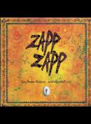 c5588 Zapp Zapp: You Better Believe