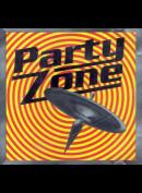 c5602 Party Zone