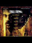 c5739 Se7en (Original Motion Picture Soundtrack)