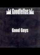 c5760 Goodfellas: Good Guys