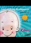 c5762 Lovely Baby Brainpower