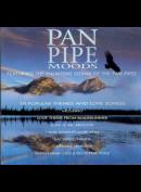 c5765 Free The Spirit: Pan Pipe Moods