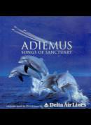 c5767 Adiemus: Songs Of Sanctuary