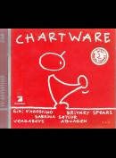 c5769 Chartware