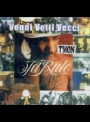 c5774 Ja Rule: Venni Vetti Vecci