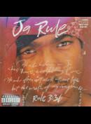 c5775 Ja Rule: Rule 3:36