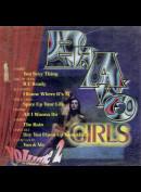 c5778 Bravo Girls Volume 2