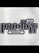 c5782 The Prodigy: Experience