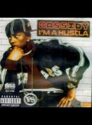 c5785 Cassidy: I'm A Hustla