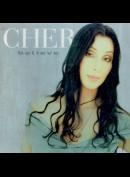 c5786 Cher: Believe
