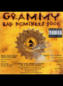 c5788 Grammy Rap Nominees 2000