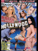 11i Evil Empire: Rocco Ravishes Hollywood