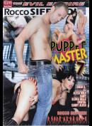 11æ Evil Empire: Puppet Master 7