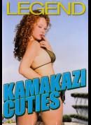 12a Legend: Kamakazi Cuties