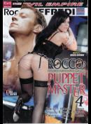 12i Evil Empire: Rocco Puppet Master 4