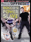 12q Evil Empire: Roccos Power Slave