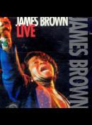 c5822 James Brown: Live!