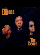 c5830 Fugees: The Score