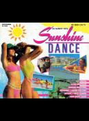 5837 Sunshine Dance