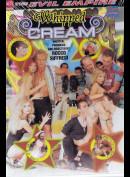 13o Evil Empire: Whipped Cream