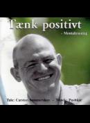 c5814 Tænk Positivt