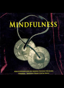 c5848 Mindfulness: Ved Morten Sveistrup Hecksher