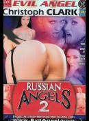 406d Evil Angel: Russian Angels 2