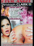 406e Evil Angel: Top Wet Girls 5