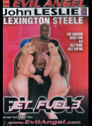 406i Evil Angel: Black Jet Fuel 3