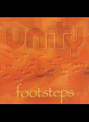 c5885 Unity: Footsteps