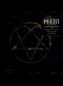 c5892 HIM: Love Metal