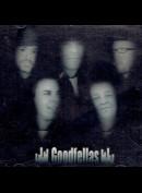 c5898 Goodfellas: Speak Easy