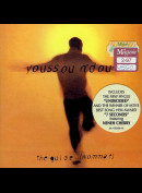 c5902 Youssou N'Dour: The Guide (Wommat)